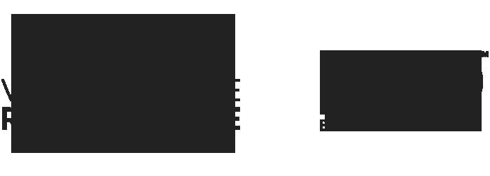 TWENTYSIX: Random House und BoD